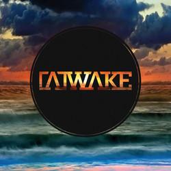 (A)WAKE