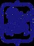 logo_Kouzelna_modre.png