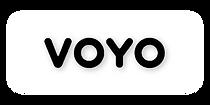 platforma_03_voyo.png
