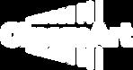 logo-cinemart.png