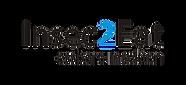 Logo_Insec2Eat_300ppi - Kopie.png