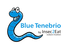 Logo_Blue_Tenebrio_300ppi.png