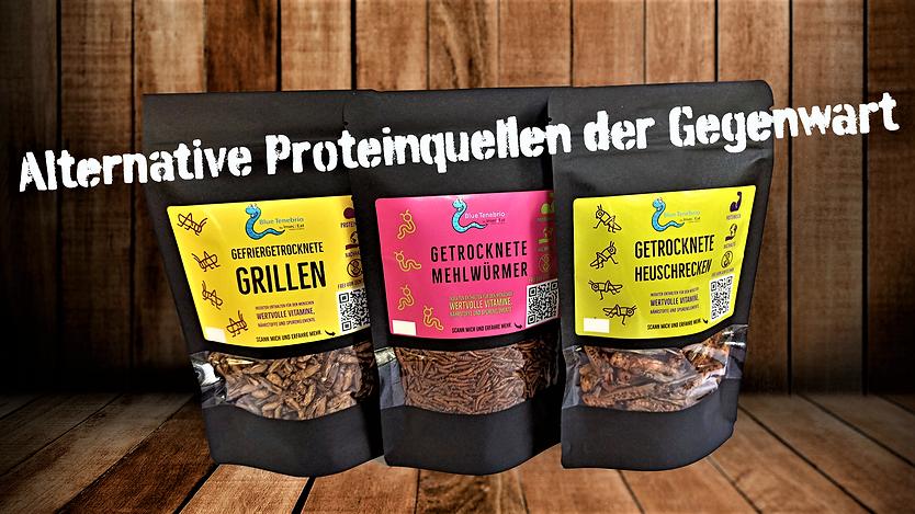 Proteinquelle Insekten.png