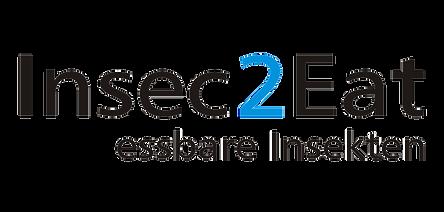 Logo_Insec2Eat_.png