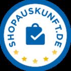 shopauskunft für insec2eat - sicher einkaufen