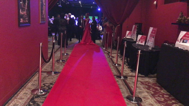 23rd CCIM Charity Wine Event