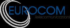 eurocom.png
