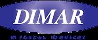 logo dimar web.png