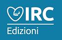 sprite_irc_edizioni.png