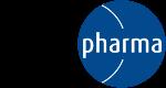 Mundipharma-Logo-RGB.png