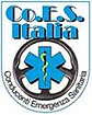 coes logo web.png