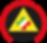 logo_soccorritori.png