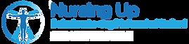 logo nursingup.png