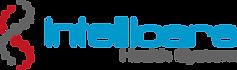logo_intellicare.png