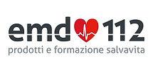 logo-emd-112-650x306.jpg