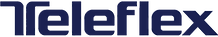 teleflex-logo.png