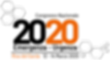 logo nuovo2.png