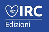 003.LogoIRC_Edizioni_RGB.png