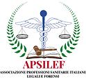 apsilef web.png