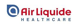 Air-Liquide-logo.jpg