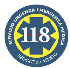Aperte le candidature a Referente Veneto