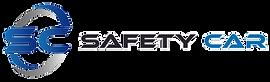 Logo safety.png