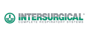 Intersurgical-logo.png