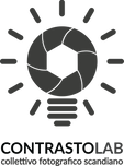 ContrastoLab-Logotype-Home_2.png