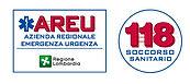 Logo Areu web.jpg