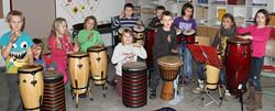 2  Musikraum in der Schule_edited
