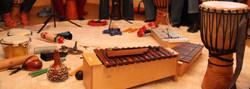 201405 Rattabonga Trommelgruppe IMG_8018