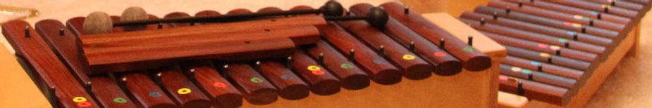 Rattabonga 201405 Rattabonga Trommelgruppe IMG_8018