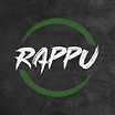 RAPPU LOGO WHITE WITH DARK BACKGROUND-02