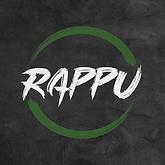 RAPPU LOGO WHITE WITH DARK BACKGROUND-02