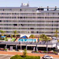 Port Pacific Resort Hi-res-0011.jpg