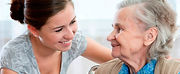 Aged Care financial planning advice in Port Macquarie