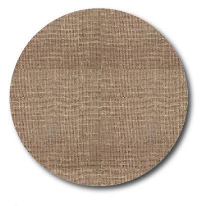 Circle pin board 'sack'