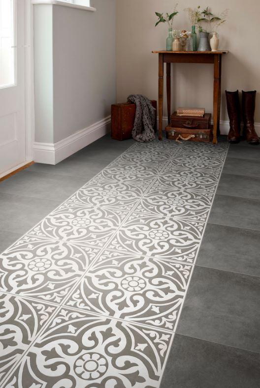 feature floor