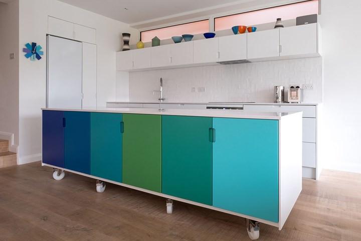 kitchen-island-colour selection.jpg