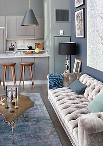 Lounge kitchen open plan.jpg