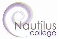 nautilus college.JPG