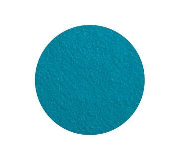 Circle pin board - 'teal'