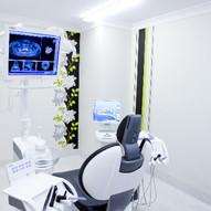 Dental (2).jpg