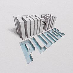 education design logo design public speaking - Interior Design Logo Ideas