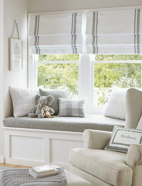 roman blinds window coverings interior design
