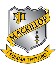 mackillop_college_logo_0.png