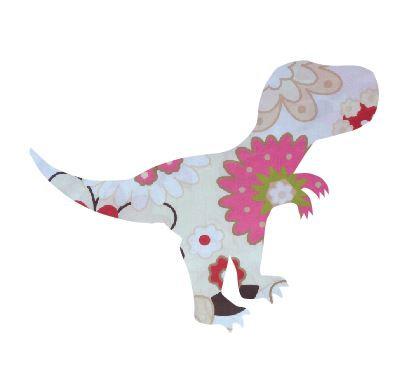 T- Rex - spring has sprung