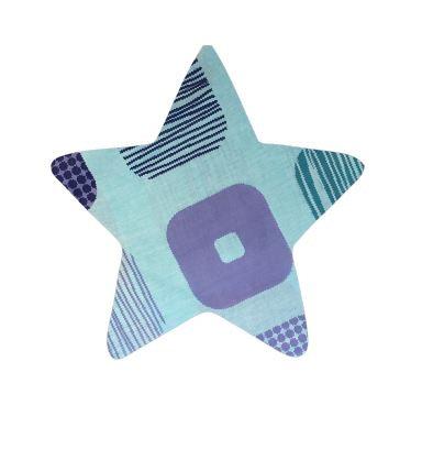 Star pin board - 'squares'