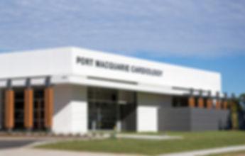 Port Macquarie Cardiology-99.jpg