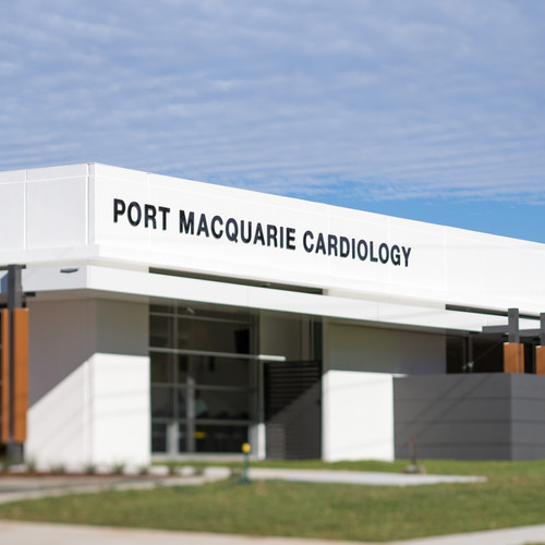 Port Macquarie Cardiology-99.jpg